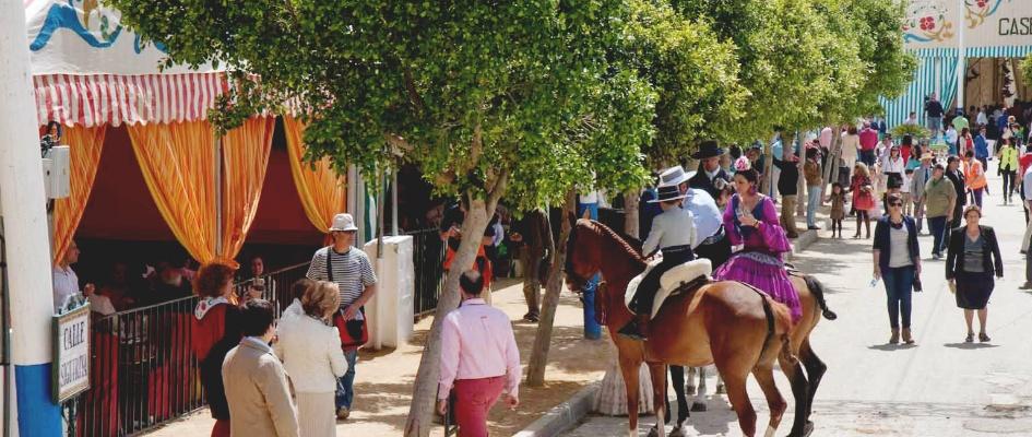 Feria-de-Osuna